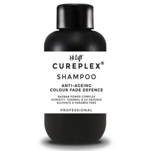 Hi Lift Cureplex Shampoo