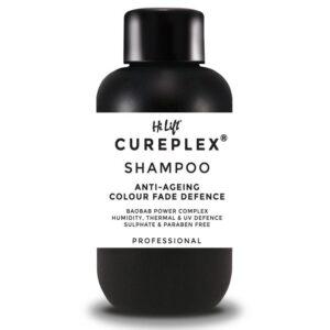 Hi Lift Cureplex Shampoo