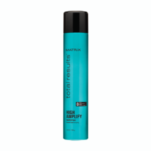 Matrix Total Results High Amplify Hairspray