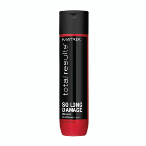 Total Results So Long Damage Conditioner
