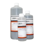 Salon Depot Acetone Group Shot