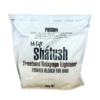 Hi Lift Shatush