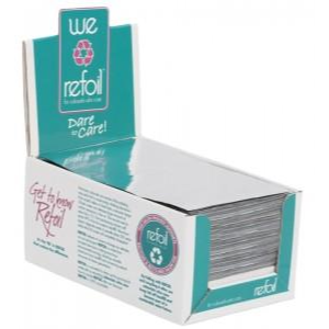 Refoil Pre-Cuts Medium