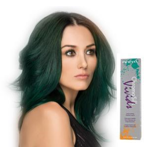Pravana ChromaSilk VIVIDS Additives