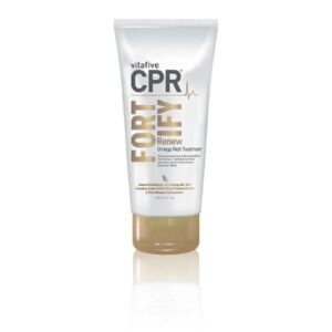 CPR Fortify Renew Omega Rich Treatment