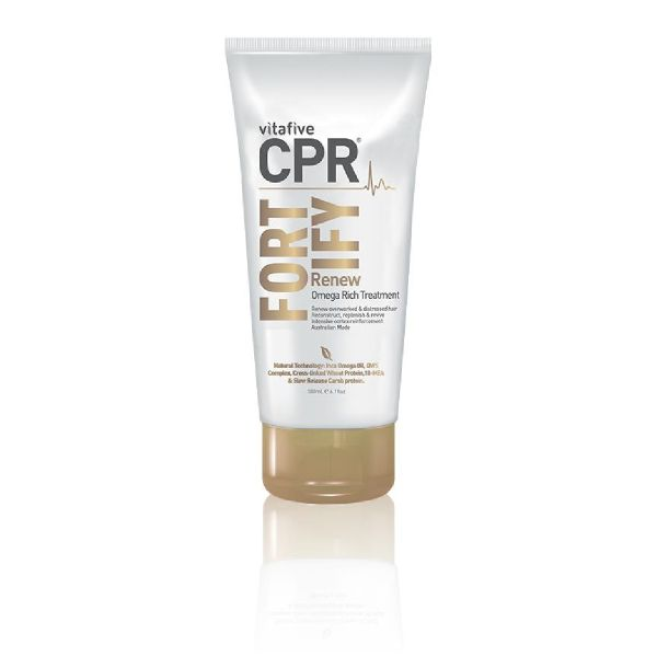 CPR Fortify Renew