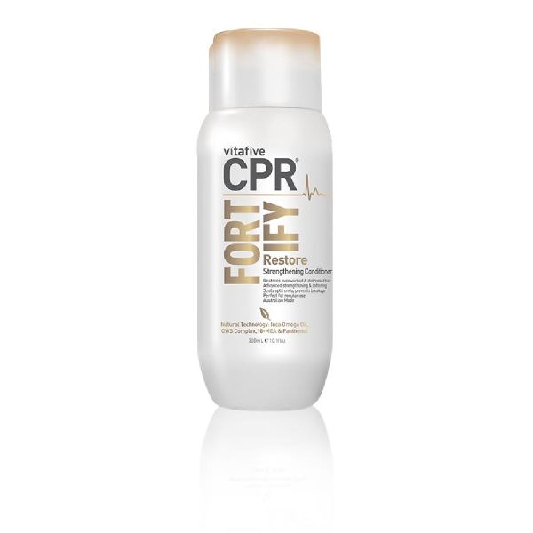 CPR Fortify Restore