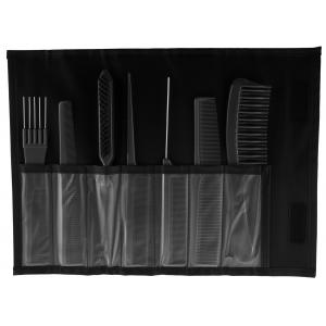 Salon Smart Comb Set