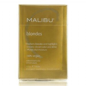 Malibu C Blondes