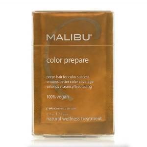 Malibu C Colour Prepare Hair Treatment