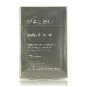 Malibu C Scalp Therapy