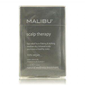 Malibu C Scalp Therapy