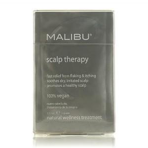 Malibu C Scalp Therapy Hair Treatment