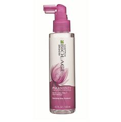 Matrix Biolage Advanced FullDensity-Densifying Spray Treatment