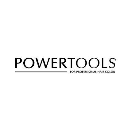 Powertools