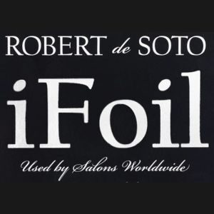 iFoil