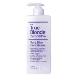 Hi Lift True Blonde Zero Yellow Conditioner