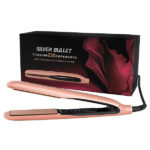 salon-depot-website-2018-silver-bullet-rose-gold-straightener