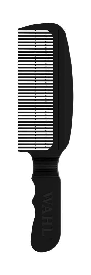 WAHL Black Speed Comb