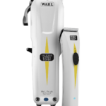 WAHL Super Taper Cordless & Super Trimmer