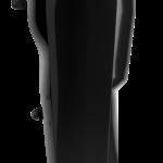 WAHL Taper 2000 Black