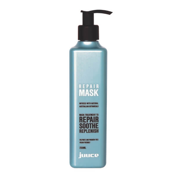 Juuce Repair Mask 250ml