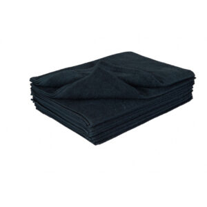 Joiken Joifast Towels (10 Pack)