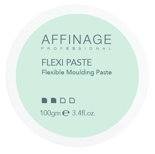 Affinage Flexi Paste 100g