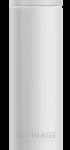 Affinage Flexible Spray 300g