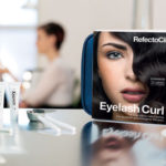 Reflectocil Eyelash Curl