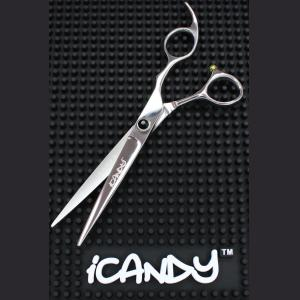 iCandy Boss Barber 7.0″