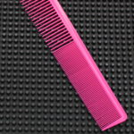 ICANDY CREATIVE SERIES BLENDING COMB FUCHSIA PINK 210MM