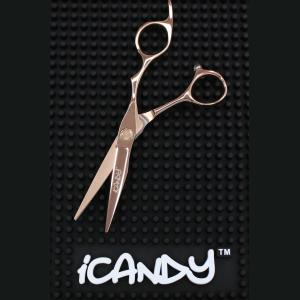 iCandy Luxe Pro Rose Gold 5.5″