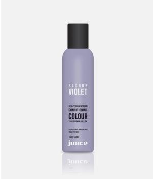 Juuce Blonde Violet 108ml