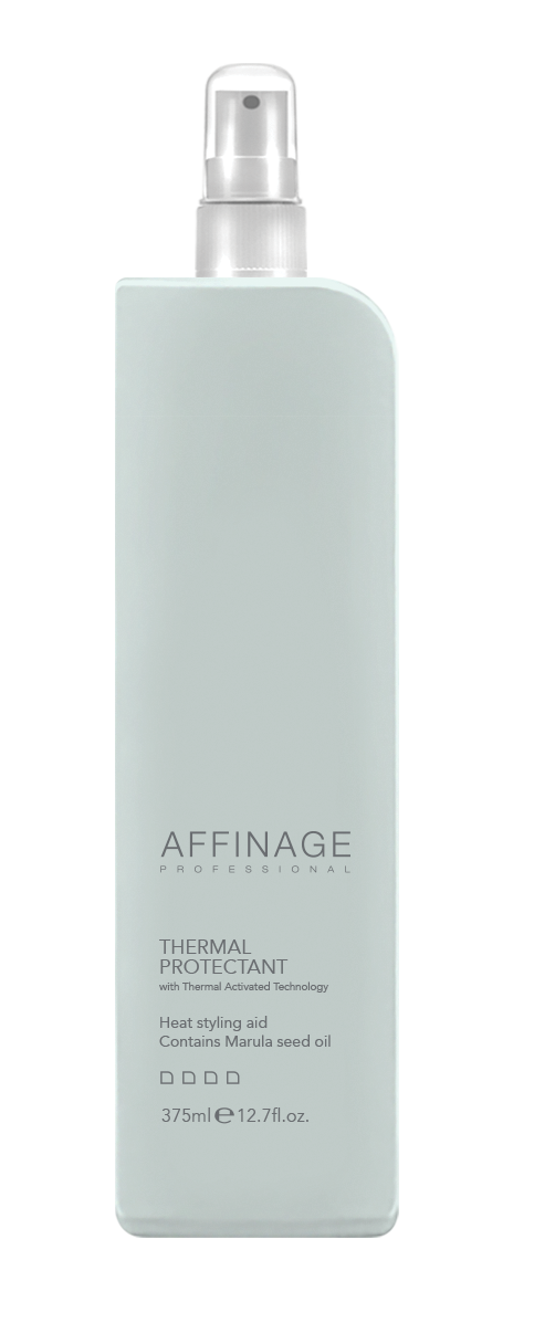 Affinage Thermal Protectant