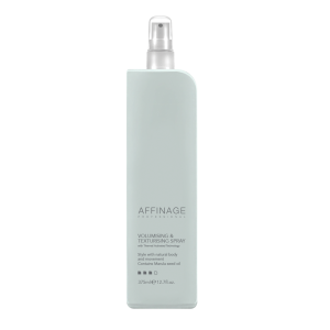 Affinage Volumising & Texturising Spray