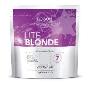 Affinage Lite Blonde