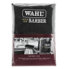 WAHL 5 Stars Barber Cape
