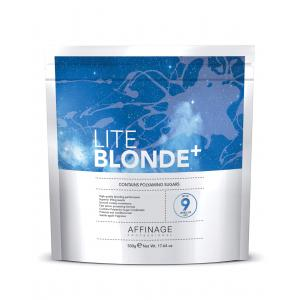 Affinage Lite Blonde+ 500g