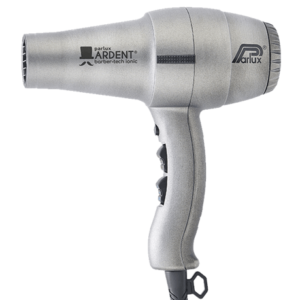 Parlux Ardent Barber Tech Ionic Blowdryer