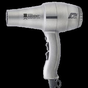 Parlux Ardent Barber Tech Ionic Blowdryer