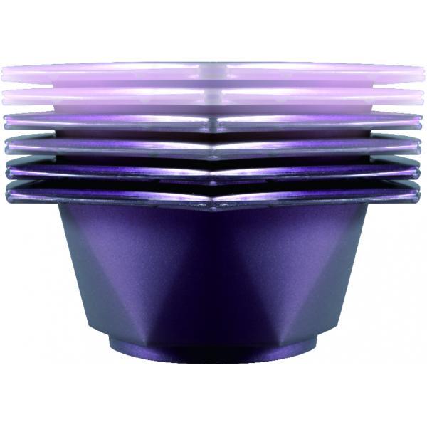 Pearl Bowl Stack