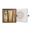 Wella SP LuxeOil Trio Pack