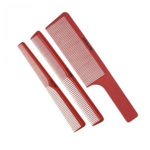 BaBylissPRO Barber Comb