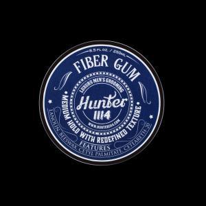 Hunter Fibre Gum