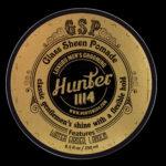 Hunter GSP Top