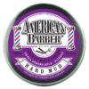 American Barber Hard Mud