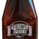 American Barber Anti-Dandruff Shampoo