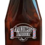 American Barber Daily Conditioner