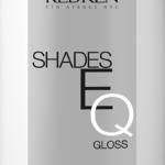 Redken Shades EQ Processing Solution